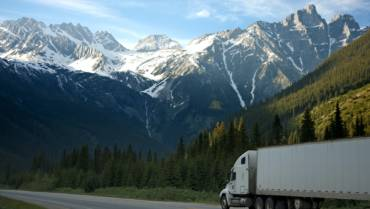 Michigan Trucker's Guide to Insurance