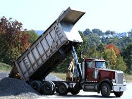 gravel-truck-1.jpg