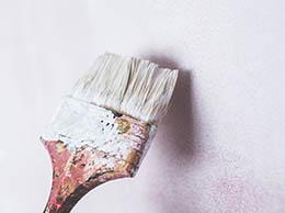 painters-1.jpg
